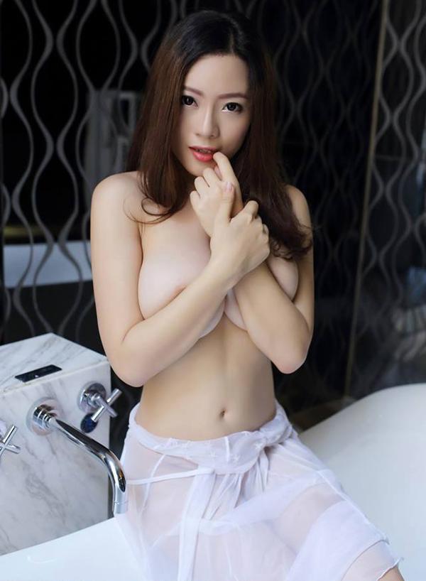 ẢNH SEX CÔ GIÁO THẢO