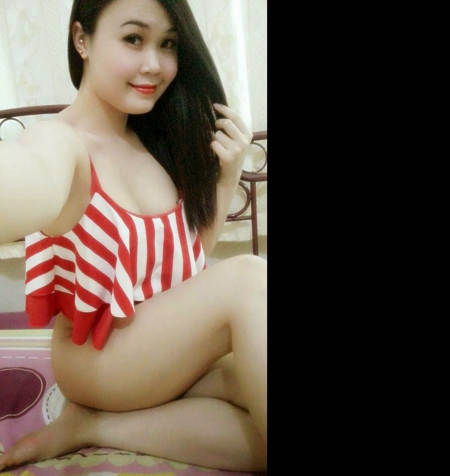 Korean mom school girl hot naked photos